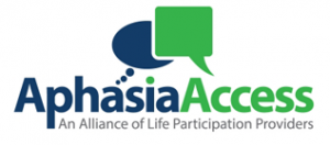 Aphasia Access