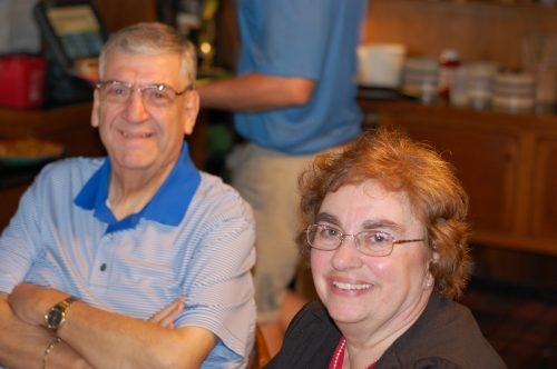 70th-Birthday-weekend-107